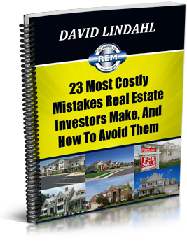 Trump University Presents Commercial Real Estate Investing by David ...